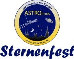 ASTROlino_Sternenfest_Logo