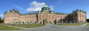 PAN_Neues_Palais