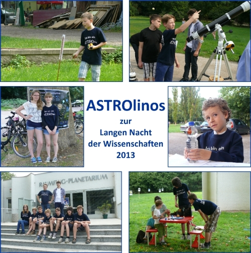 ASTROlinos_LNdW2013_lr