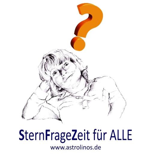 SternFrageZeit_fuer_ALLE_lr