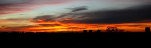 Sonnenaufgang_PAN_lr
