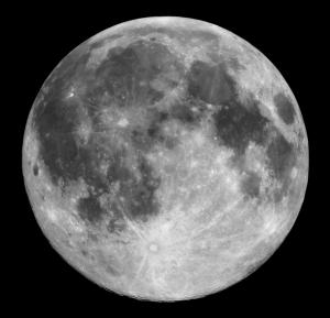 Bild_Mond