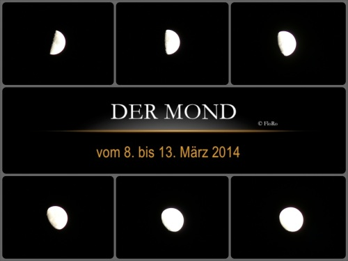 Märzmond2014