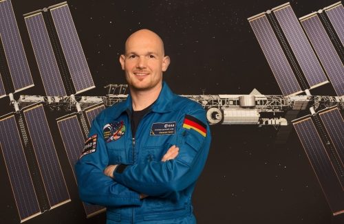 European_Space_Agency_astronaut_Alexander_Gerst