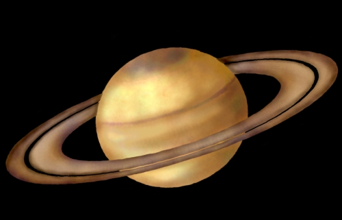 Saturn_col