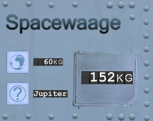 spacewaage-jpg