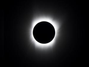 eclipse-nasa