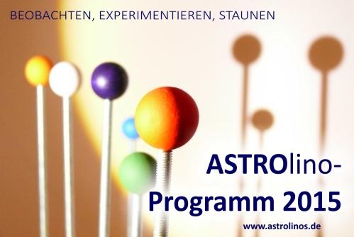 programmbild-astrolinos-2015-lr