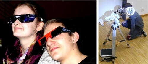 finsterbrillen-und-objektivfilter