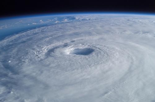 hurricane-nasa