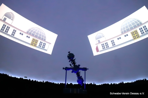 Planetarium-u-Sternwarte-Dessau
