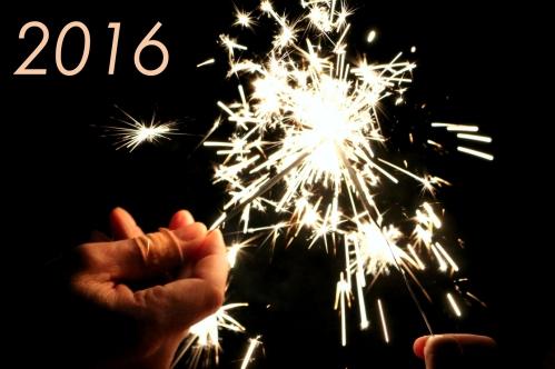 happy-new-year-2016-lr