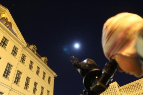 sterne-ueber-halle-franckesche-stfiftungen